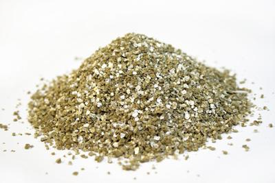 Emsl Canada Vermiculite Testing Laboratory